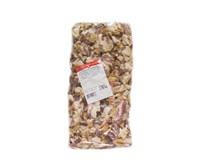 Tauris Gazdovská slanina kocky chlad. váž. cca 2 kg