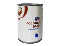 ARO Kokosové mlieko 1x400 ml