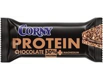 Corny Protein tyčinka čokoláda 1x35 g
