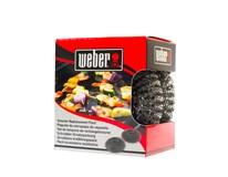 Drôtenka na planchu náhradná Weber 1 ks