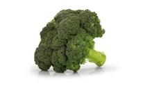 Brokolica čerstvá 1x500 g fólia