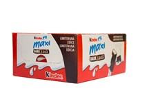 Kinder Chocolate Maxi Dark&Mild 36x21 g
