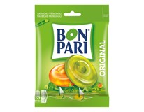 Bon Pari Original cukríky 1x90 g