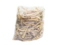 Petržlen koreňový praný SK čerstvý chlad. 1x10 kg