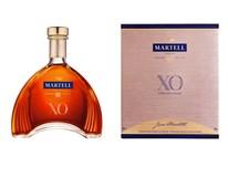 Martell XO 40% 1x700 ml