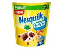 Nestlé Nesquik Cocoa Crush 1x350 g