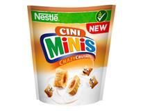 Nestlé Cini-Minis Crazy Crush 1x350 g