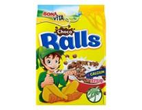Bonavita Choco Balls kakaové cereálie 1x375 g