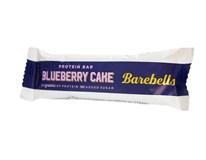 Barebells Proteínová tyčinka blueberry 1x55 g