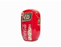 Tic Tac Coca Cola 1x98 g
