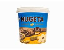 Orion Nugeta arašidová 1x1 kg