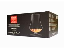 Pohár Spirit 230 ml Luigi Bormioli Mixology 6 ks