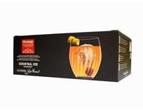 Pohár Short Drink 500 ml Luigi Bormioli Mixology 6 ks