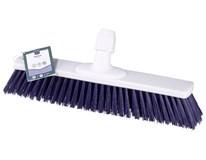 Násada na zmeták 40 cm modrá Metro Professional 1 ks