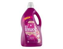 Perwoll Renew & Blossom 60 praní prací gél 1x1 ks