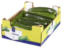 Metro Chef Cuketa zelená 14-21 čerstvá 1x5 kg