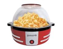 Popcornovač GZ 135 Guzzanti 1 ks