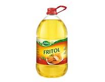 Palma Fritol fritovací olej 1x5 l