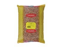 Lagris Fazuľa farebná 1x5 kg
