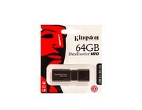 Kingston DataTraveler DT50 64 GB 1 ks