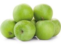 Jablká Granny Smith 75+ I. čerstvé 1x3 kg