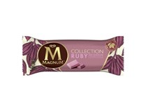 Magnum Collection Ruby nanuk mraz. 20x90 ml