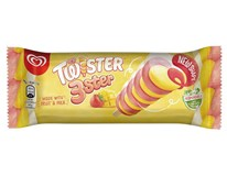 Algida Max Twister 3-Ster nanuk mraz. 35x70 ml