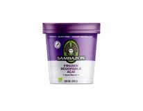 Acai Sambazon Sorbet Organic mraz. 1x500 ml
