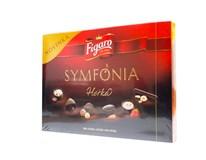 Figaro Symfónia horká 1x146 g