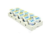 Tami Jogurt biely smotanový chlad. 10x150 g