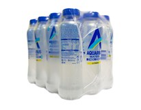 Aquarius Citrón 12x400 ml