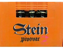Stein pivo 10% 20x500 ml SKLO