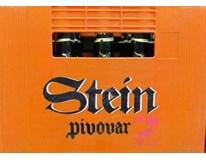 Stein pivo 12% 20x500 ml SKLO