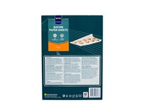 Papier na pečenie 40x60 cm Metro Professional 500 ks
