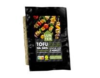 Lunter Tofu na gril Tymián chlad. 1x180 g