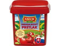 Snico Pretlak paradajkový 1x1 kg