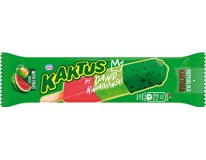 Kaktus Watermelon & Apple nanuk mraz. 60x45 ml