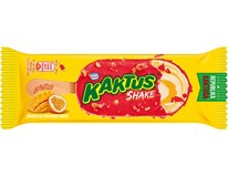 Kaktus Mango & Strawberry nanuk mraz. 30x90 ml