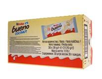 Kinder Bueno Coco 30x39 g