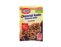 Dr. Oetker Ovsená kaša čokoládová 1x58 g
