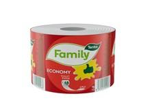 Tento Economy toaletný papier 2-vrstvový 68 m 1x36 ks