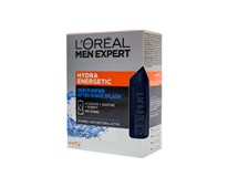L'Oréal Men Expert Voda po holení Splash Antibumps 1x100 ml
