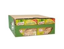 Knorr Zeleninový bujón 6 kociek 24x60 g