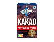 Orion Kakao 12x100 g