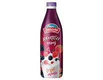 Zvolenský Jogurtový nápoj lesná zmes chlad. 1x1,5 kg