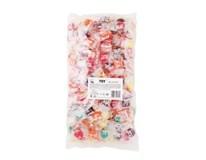 Toy ovocný drops mix 1x1 kg