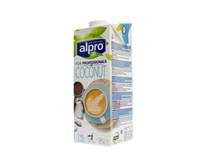 Alpro Drink Professional kokos 1x1 l