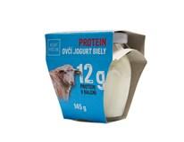 Kozí vŕšok Ovčí jogurt protein chlad. 1x145 g