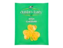 Dublin Dairy Irish Cheddar strúhaný chlad. 1x150 g