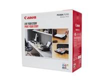 Tlačiareň Pixma TS705 Canon 1 ks